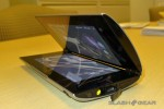 Sony-p-s-tablet-14-slashgear