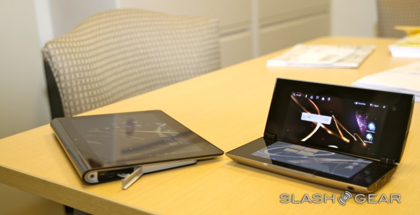 Sony-s-tablet-01-slashgear