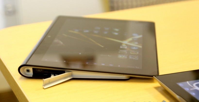 Sony-s-tablet-02-slashgear