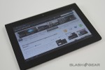 Sony-s-tablet-08-slashgear