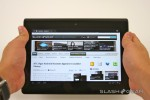 Sony-s-tablet-11-slashgear