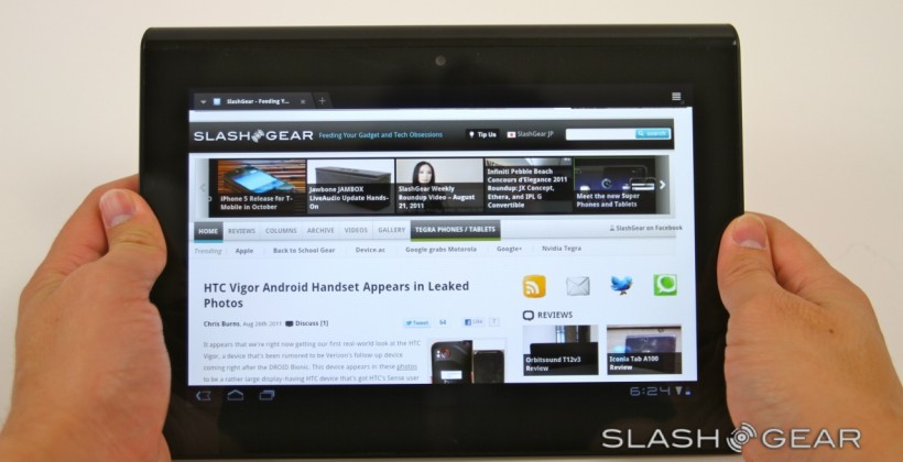Sony-s-tablet-12-slashgear
