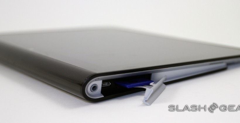 Sony-s-tablet-15-slashgear