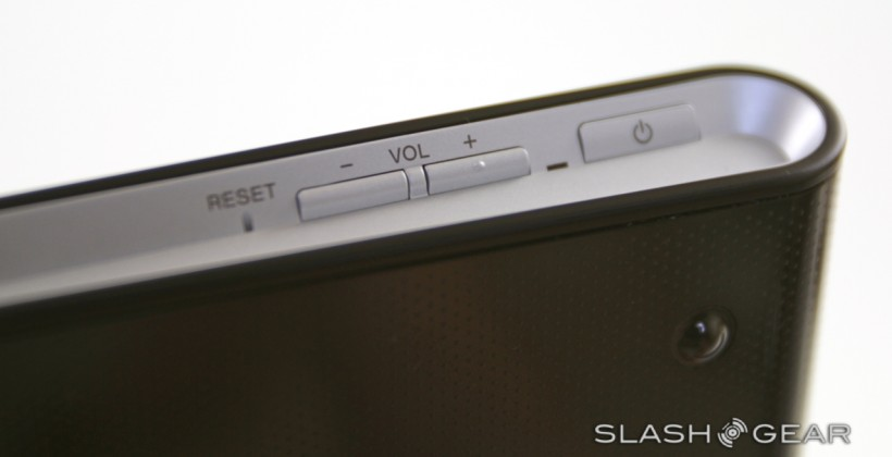 Sony-s-tablet-19-slashgear