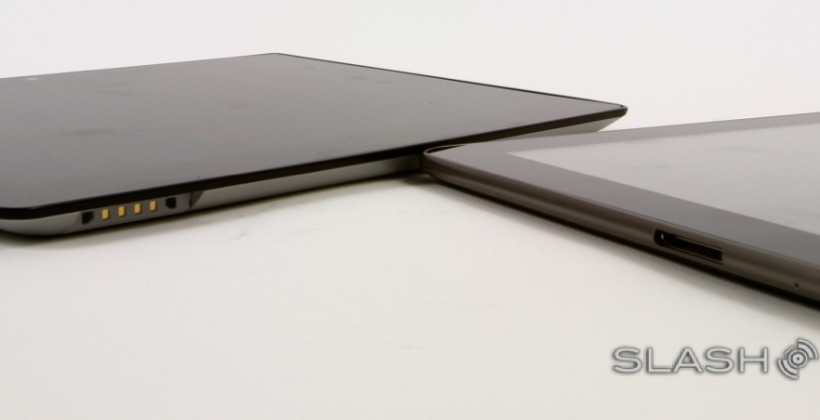 Sony-s-tablet-31-slashgear