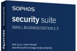Security researcher shines spotlight on Sophos anti-malware flaws