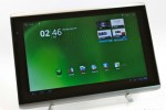 Acer founder: Tablets are fads, Post-PC is misguided