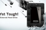 Adata unveils SH14 rugged USB 3.0 external HDD