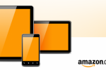 Forrester: Amazon Tablets could sell 5 million units in Q4