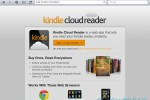 amazon_kindle_ipad_web_app_sg_9