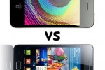 Intertek tests AH-IPS LCD versus AMOLED for performance