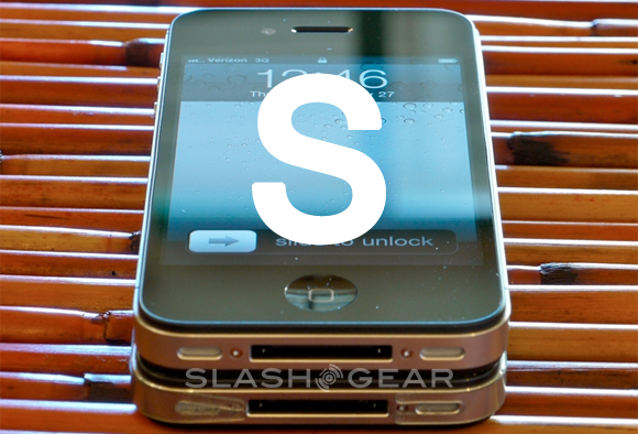 Why the iPhone 4S will be Free