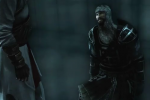 assassinscreedrevelations09