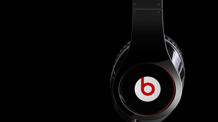 HTC Partners with Beats Audio and invests $300 Million