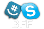 Skype Acquires GroupMe after the latter has a Major Update