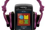 BlackBerry Music Service to cost $5 per month
