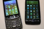 blackberry_torch_9810_hands-on_sg_15