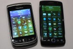 blackberry_torch_9810_hands-on_sg_16