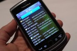 blackberry_torch_9810_hands-on_sg_2