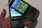 blackberry_torch_9810_hands-on_sg_20