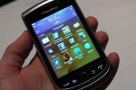 blackberry_torch_9810_hands-on_sg_5