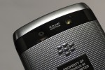 blackberry_torch_9810_hands-on_sg_7