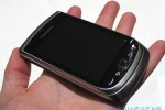 blackberry_torch_9810_hands-on_sg_9