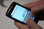 blackberry_torch_9850-9860_hands-on_sg_1