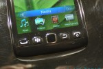 blackberry_torch_9850-9860_hands-on_sg_11