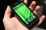 blackberry_torch_9850-9860_hands-on_sg_3