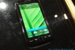 blackberry_torch_9850-9860_hands-on_sg_8