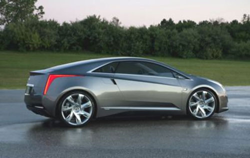 caddy-elr-2