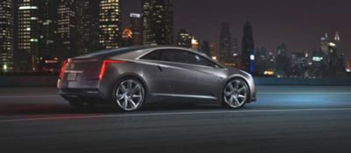 caddy-elr-3