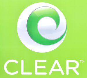 Sprint allegedly in talks to buyout Clearwire for LTE