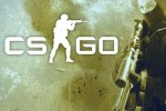 "Counter Strike Expansion ""Global Offensive"" Launching inside 2012"