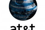 AT&T Letter Damages Case For T-Mobile Acquisition