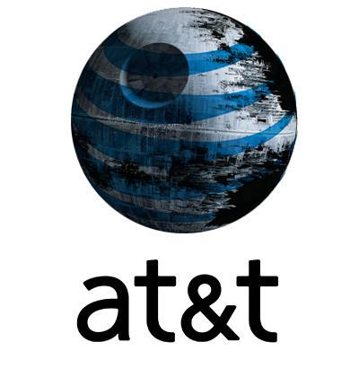 AT&T Letter Damages Case For T-Mobile Acquisition