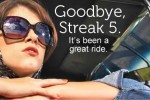 Dell Streak 5 Android Tablet Officially Discontinued