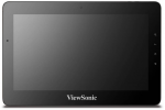 ViewSonic ViewPad 10pro dual-OS Android / Windows Tablet Detailed Further
