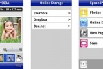 Epson offers new app for direct printing from Android smartphones and tablets