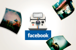 Facebook Photo Filters Coming Soon