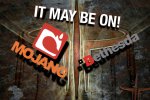"Quake 3 Video Game Challenge Laid Down with ""Scrolls"" Name as Prize"