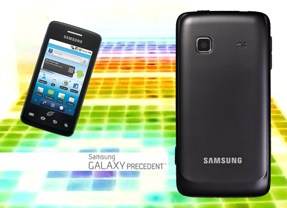 Samsung Galaxy Precedent Makes Off-Contract Android Ultra Cheap