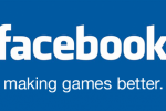 Was Facebook Holding Game Improvements Back for Google+ Release?