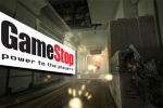 "GameStop tries to Make it Right with ""Coupon-Gate"" Customers"