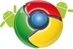 Chrome Web Intents borrows Android app handling to beat local software