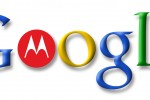 Google gets 18 key patents from $12.5 billion Motorola deal