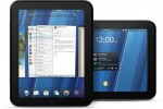 HP offers $50 app credit for TouchPad early-adopters; Woot sells 612 units
