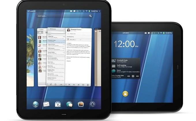 Samsung webOS rumors reignite amid ex-HP PC VP grab