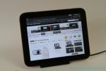 HP TouchPad's $100 Discount Gets Permanent